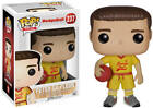2015 Funko Pop Dodgeball Vinyl Figures 23