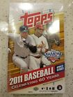 2011 National Sports Collectors Convention Recap and Highlights 15