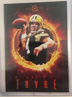 2014 Topps Fire Football Cards 5