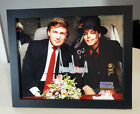 Guide to Collecting Autographed Presidential Memorabilia 13