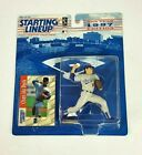 1997 MLB Starting Lineup Chan Ho Park Los Angeles Dodgers Action Figure