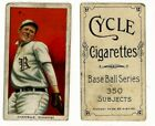 T206 Honus Wagner Fetches Record-Breaking $2.1 Million 22