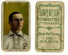 T206 Honus Wagner Fetches Record-Breaking $2.1 Million 6