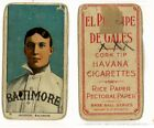 T206 Honus Wagner Fetches Record-Breaking $2.1 Million 10