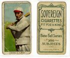 T206 Honus Wagner Fetches Record-Breaking $2.1 Million 4