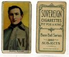 T206 Honus Wagner Fetches Record-Breaking $2.1 Million 7