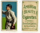 T206 Honus Wagner Fetches Record-Breaking $2.1 Million 18