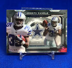 2013 Topps Strata Football Rookie Variations Guide 119