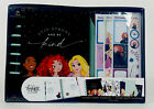 The Happy Planner Disney Courage to be Kind Guided Journey Box Kit NEW