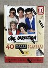 2012 Panini One Direction Photocards Trading Cards 9