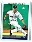 Baseball Is Beautiful: 25 Outstanding 2014 Topps Stadium Club Cards 40