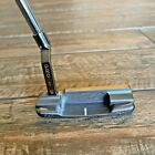 TAD MOORE Pro 1 S Putter