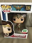 Ultimate Funko Pop Wonder Woman Figures Checklist and Gallery 79