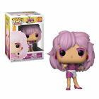 Funko Pop Jem and the Holograms Figures 16