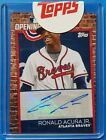 2019 Topps Opening Day Baseball Cards 12