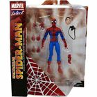 Ultimate Guide to Spider-Man Collectibles 88