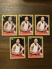 Blake Griffin Cards, Rookie Cards and Autographed Memorabilia Guide 48