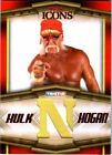 2010 TriStar TNA Icons Review 15