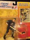 Starting Lineup Doug Gilmour NHL Hockey Canadian Figure Kenner 1994