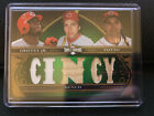 2013 Topps Triple Threads Baseball Drool Gallery and Hot List 30
