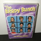 2011 Rittenhouse The Complete Brady Bunch Trading Cards 36