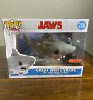 Ultimate Funko Pop Jaws Figures Gallery and Checklist 22