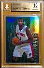 Andre Drummond Cards and Memorabilia Guide 42