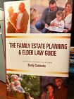 Estate Planning and Your Collection 10