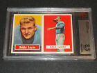 1957 Topps Football Cards 48