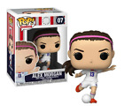 Ultimate Funko Pop Sports Legends Figures Gallery and Checklist 17