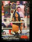 2017 Topps Now WWE Trading Cards 21