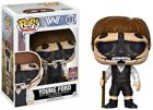 Ultimate Funko Pop Westworld Figures Gallery and Checklist 20