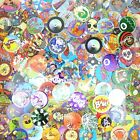 Casualties of a Game: Story of the 90's Pog Scene    13