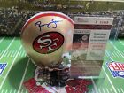 Ronnie Lott Cards, Rookie Card and Autographed Memorabilia Guide 36