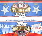 2011 Topps American Pie Trading Cards 39
