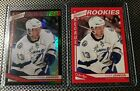 2014-15 O-Pee-Chee Wrapper Redemption Has Canadian Collectors Seeing Red 8