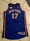 Ultimate New York Knicks Collector and Super Fan Gift Guide 55