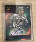 2016 Topps Legacies of Baseball Cards - Review Added 50