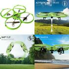 U818A Hd+ Rc Drone With Camera For S Long Distance Remote Control Drone Quadc