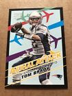 2013 Topps Magic Football Cards 13