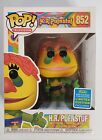 Funko Pop HR Pufnstuf Figures 19