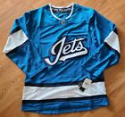 Are These the New Winnipeg Jets Jerseys? 20