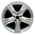 Wheel Rim Lexus GS350 GS430 18 2006 2007 4261A30460 4261130B10 Factory OE 74184