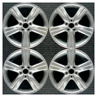 Set 2006 2007 Lexus GS350 GS430 OEM Factory 4261A30460 18 OE Wheels Rims 74184
