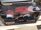 scale 118 diecast cars lot