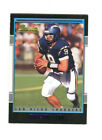 Top Drew Brees Rookie Cards to Collect 33