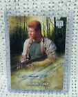 2018 Topps Walking Dead Road to Alexandria Trading Cards 20