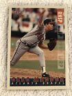 1995 BAZOOKA BASEBALL CARDS 1 132 Choose What You Need ALL NM CONDITION