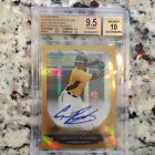 Gregory Polanco Rookie Cards and Prospect Cards Guide 22