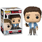 Ultimate Funko Pop The Boys Figures Gallery and Checklist 27